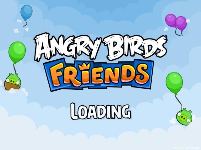 File:AB-Friends-Loading-Screen.jpg