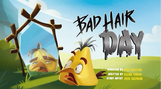 File:Bad Hair Day.png