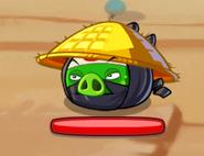 Little Ninja2