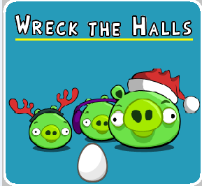 File:WRECK THE HALLS.png