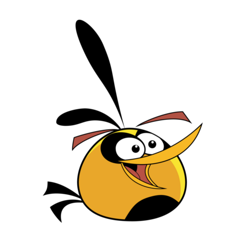 File:AB Orange Bird3.png