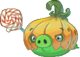 File:PumpkinPig.png