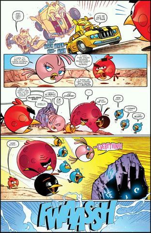 File:ABTRANSFORMERS ISSUE 2 PAGE 5.png