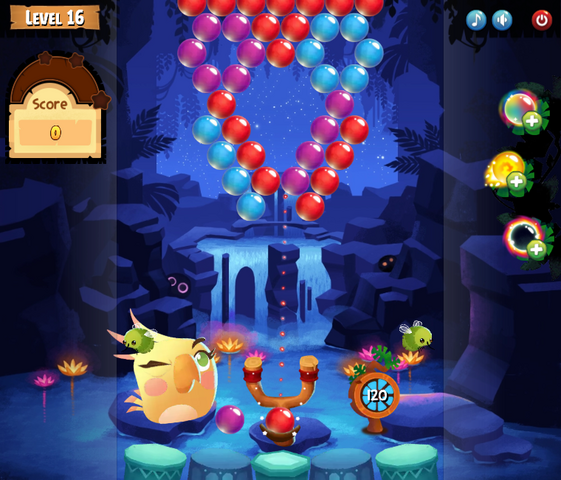 File:ABPop Level 16-4.png