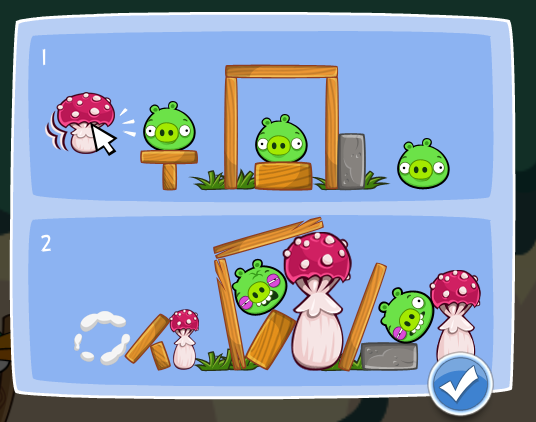 File:Angry Birds FB Easter Week Pic 11.png