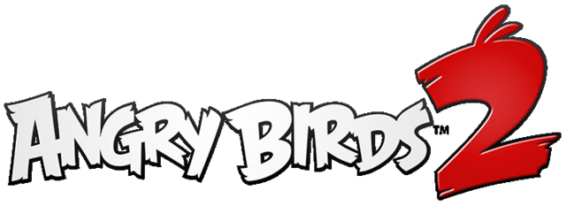 File:AngryBirds2Logo.png