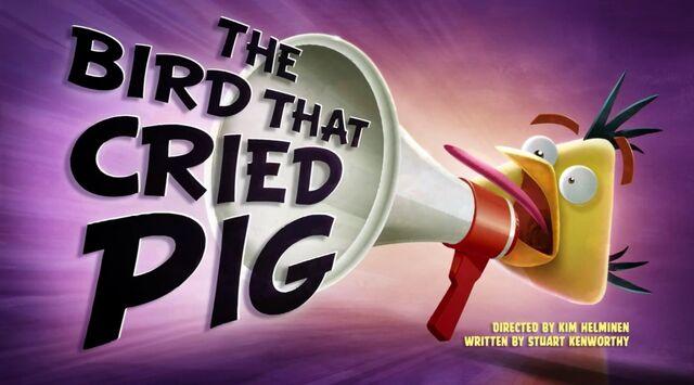 File:Bird that cried pig title card.jpg