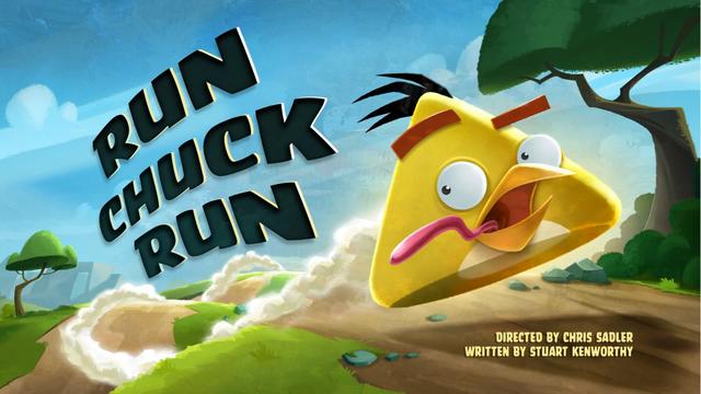 File:Run Chuck Run.png