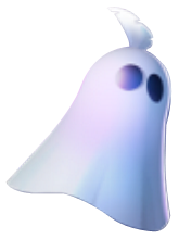 File:ABAction GhostPowerUp.png