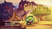 Golditrotters