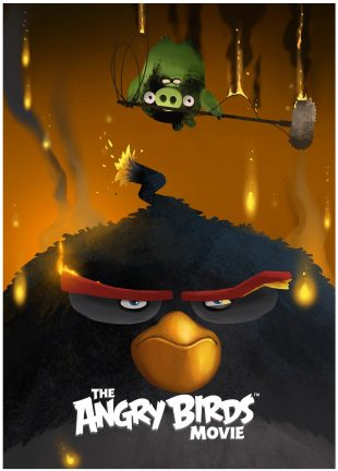 File:Angry-Birds-Pop-Angry-Birds-Movie-Poster-6.jpg