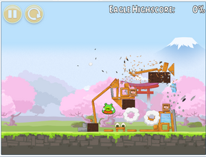 Angry-birds-4