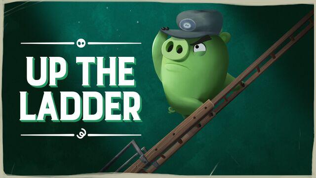 File:Up The Ladder TC.jpg
