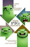 The Pig Short