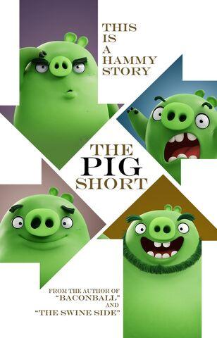 File:The Pig Short.jpg