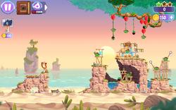 ABStella BeachDayLvl30