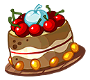 File:FruitCake (Transparent).png