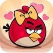 File:Hog and Kisses app icon.jpg