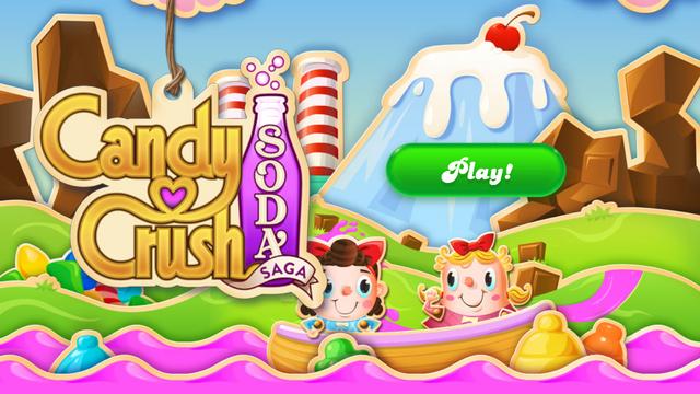 File:Candy Crush Soda Saga HD new.png