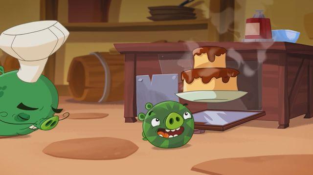 File:Bake On-52.jpeg