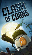 Clash of Corns.jpg
