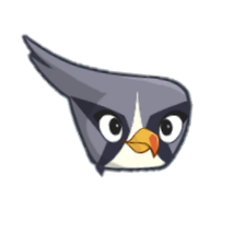 File:Silver The Falcon.png