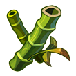 File:Bamboo (Transparent).png