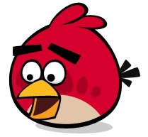 File:RedBirdSurprised.jpg