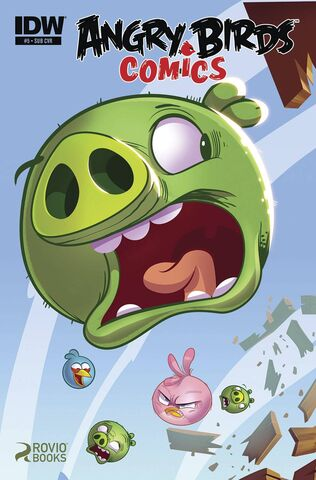 File:Angry birds comics -5 sub ver cover.jpg