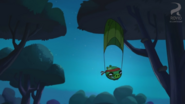 Angry Birds Toons HD 44 Hambo (12)