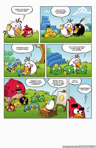 File:ABCOMICS8-4.jpg