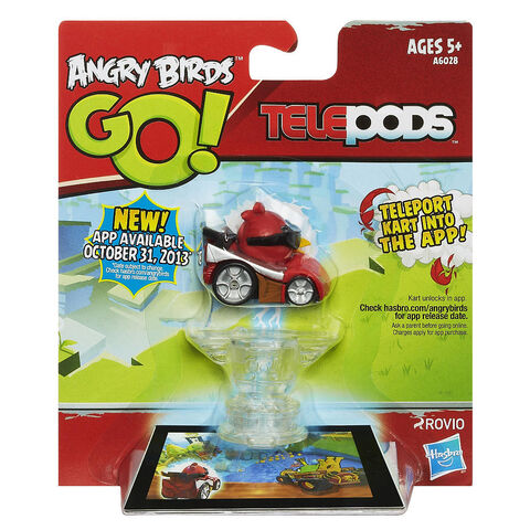 File:ANGRY BIRDS GO TELEPODS.jpg