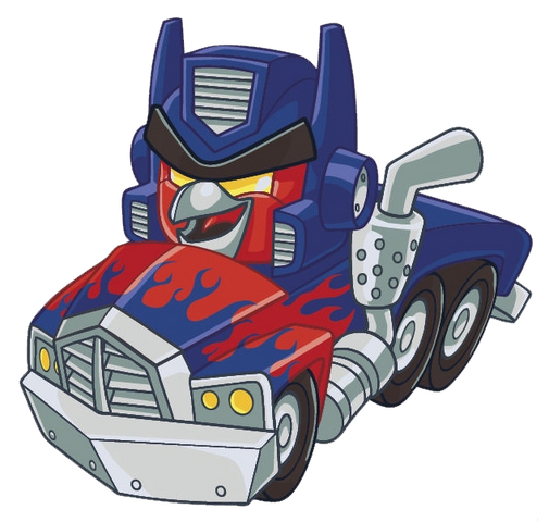 File:OPTIMUS PRIME RED TRUCK 2.png