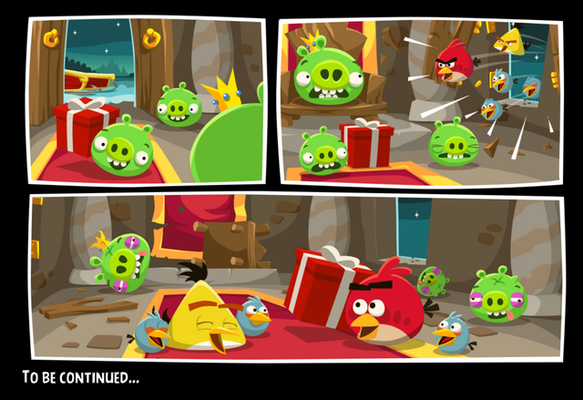 File:Angry Birds FB Christmas Week 2013 Pic 3.png