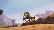 Angry Birds Toons HD 44 Hambo (7)