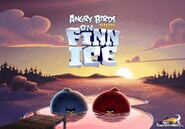 Angry-Birds-Seasons-on-Finn-Ice-Myster-Update-640x447