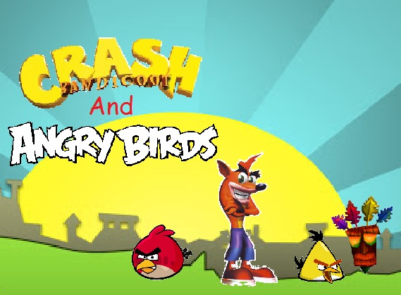 File:Angrybirds crashbandicoot.jpg