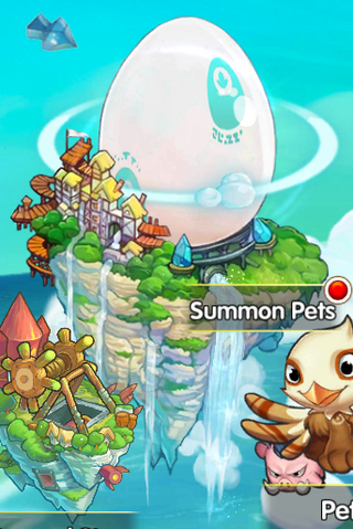 File:ABAceFighter SummonPets.png