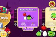 Angry-Birds-Seasons-Mooncake-Festival-Episode-Selection-Screen-340x226-1-
