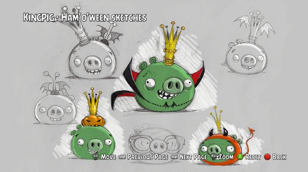 File:Gaming angry birds trilogy artwork 5.jpg