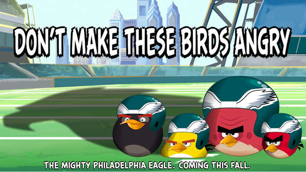 Plik:061312 ic phila eagles angry birds.jpg