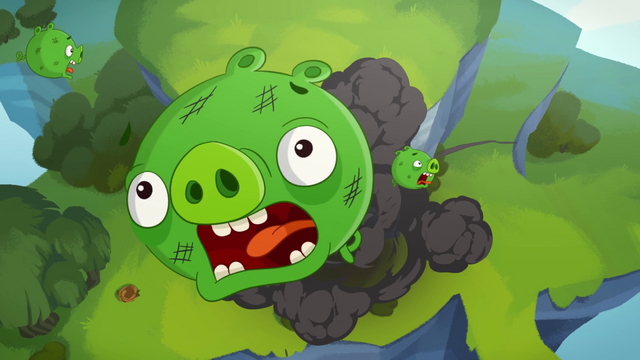 File:ABToonsS2EP6Screenshot16.png