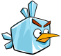 File:AB Ice Bird11.png