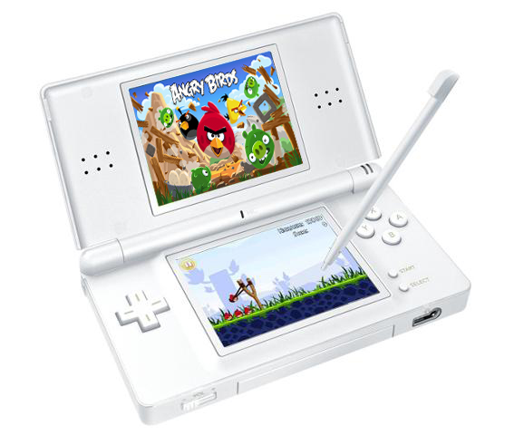 File:Angry-birds-nintendo-ds.jpg