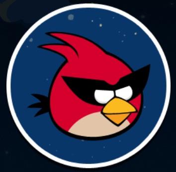 File:RedBird.jpg