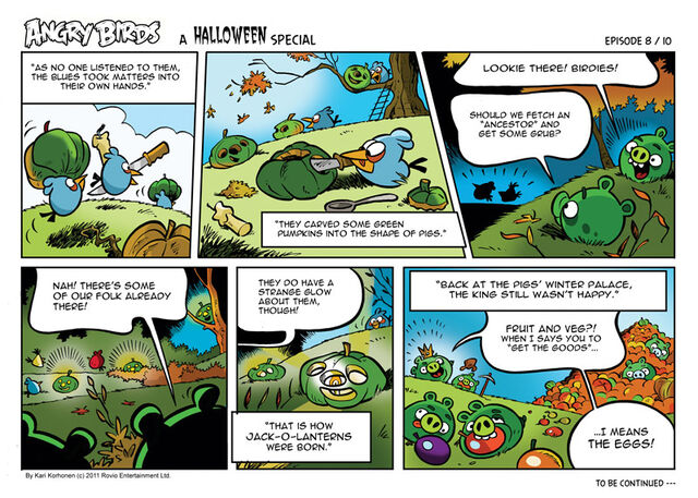 File:Angry-Birds-Seasons-Halloween-Comic-Part-8.jpg