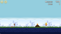 AngryBirds1-3