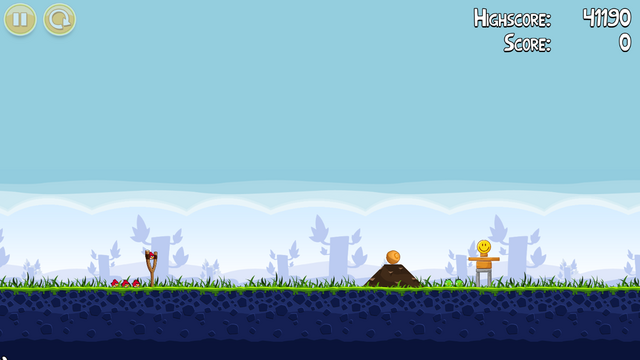 Archivo:AngryBirds1-3.png