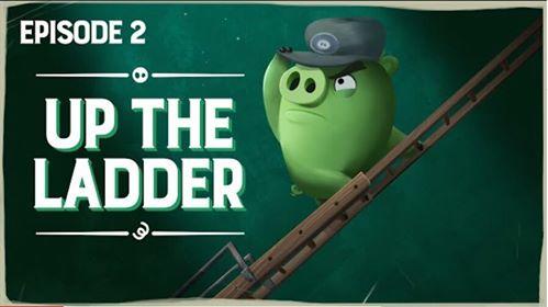 File:Up the ladder.jpg
