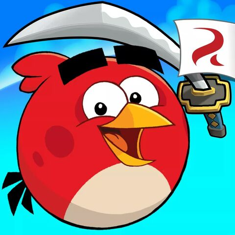 File:Angry Birds Fight! Fifth Icon.jpg